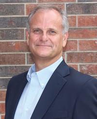 Insurance Agent Brian Sandlin