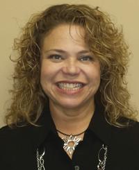Insurance Agent Gina Gonzalez