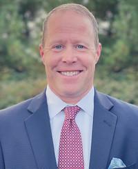 Agente de seguros Craig Rothstein