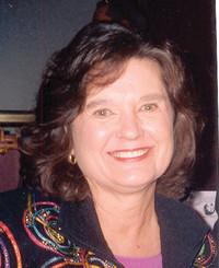 Insurance Agent Ann Brannen