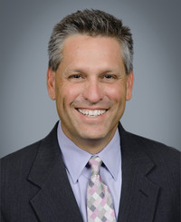 Insurance Agent Jeff Coleman
