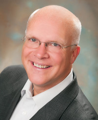 Mark Elmblad