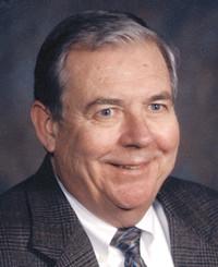 Insurance Agent Dave Rosebraugh