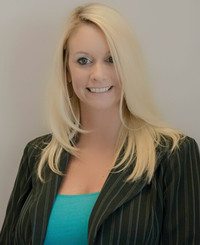 Insurance Agent Tiffany Surles