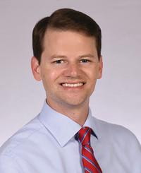 Insurance Agent Patrick Danielson