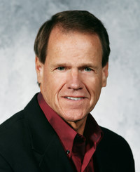 Insurance Agent Dale Viniard
