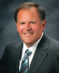 Insurance Agent Doug Kuchera