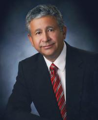 Insurance Agent Jim Tovias