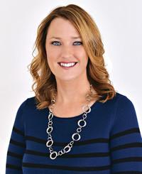 Insurance Agent Mary Rokicki
