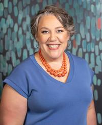 Agente de seguros Tracey Portillo