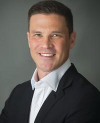 Agente de seguros Brian Moscaritolo