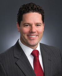 Insurance Agent David Kresge