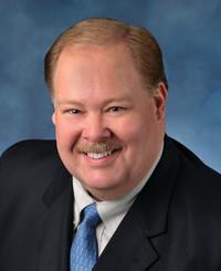 Kevin Hatmaker