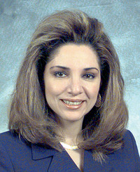 Agente de seguros Toni Medina