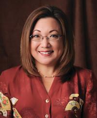 Insurance Agent Nahoku Ahlo