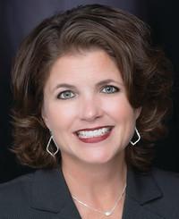Agente de seguros Jessica Kelly