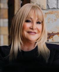 Insurance Agent Cheryl Botkin