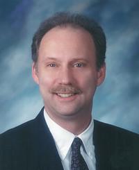 Insurance Agent Greg Hildenbrand