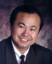 Insurance Agent Nick Lor