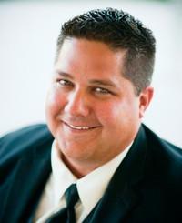 Insurance Agent Kyle Angelle