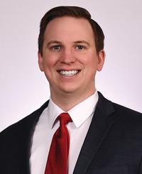 Agente de seguros Adam Deel