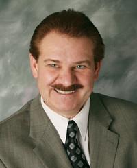 Insurance Agent Steve Urbelis