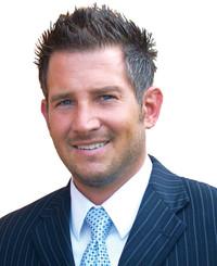 Insurance Agent John Nickum