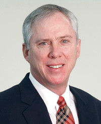 Insurance Agent Bob Douglas