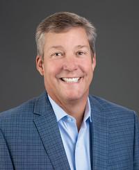 Insurance Agent Jim Vanderveen