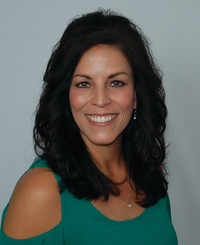 Agente de seguros Jenn Attar