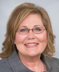 Agente de seguros Heidi Kuiper