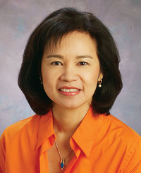 Insurance Agent Gail Robbins