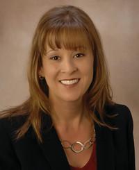 Insurance Agent Kim Varnadore