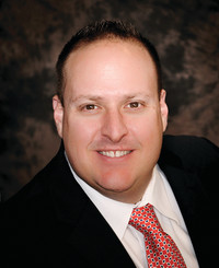 Agente de seguros Jason Ruiz