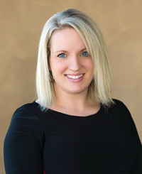 Agente de seguros Brandi Mark