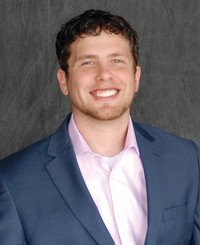 Agente de seguros Matt Stoken
