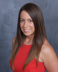 Insurance Agent Lynsie Maldonado