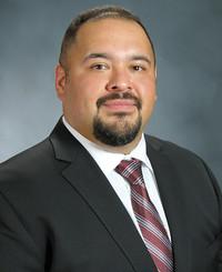 Agente de seguros Fernando De La Rosa