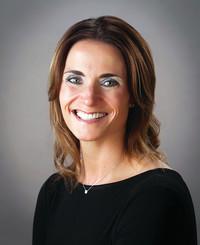 Insurance Agent Brandy Varrati