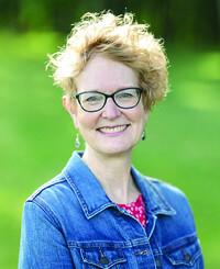 Agent Photo Polly Bodjanac