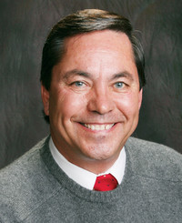 Insurance Agent Mike Apodaca