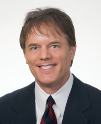 Agente de seguros Preston Derivaux