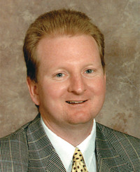 Insurance Agent Jeff Elston