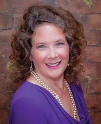 Insurance Agent Susan Cobb-Starrett