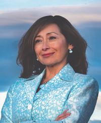 Insurance Agent Wanda Lucero