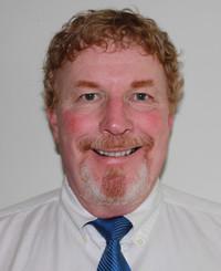 Insurance Agent John Darak