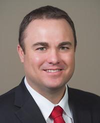 Insurance Agent Aaron Furrow