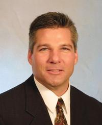 Bruce Hoerner