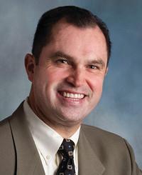 Insurance Agent Juan Wheat