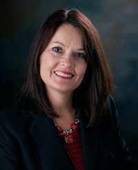 Insurance Agent Stephanie South